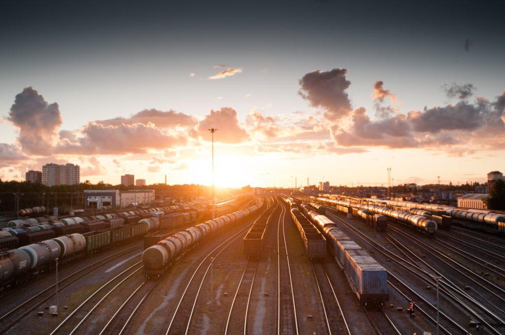 Роль транспорта в современной жизни