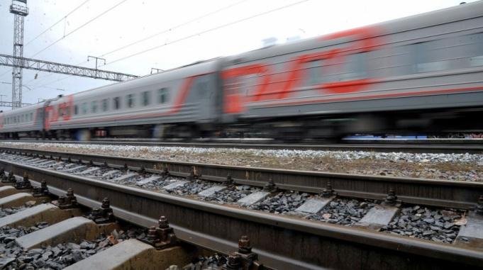 Москва Краснодар жд билеты цены