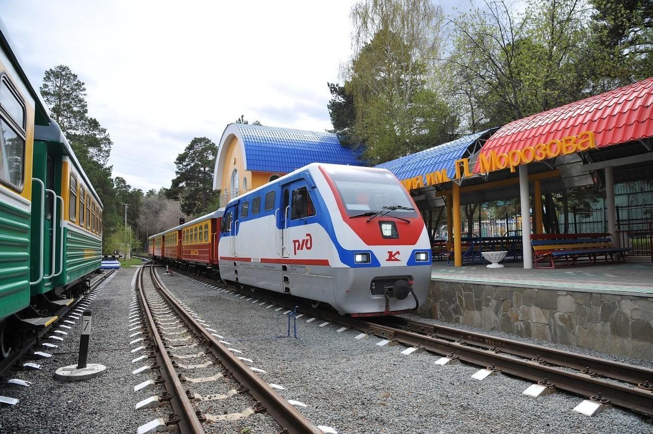 РЖД билеты Петрозаводск