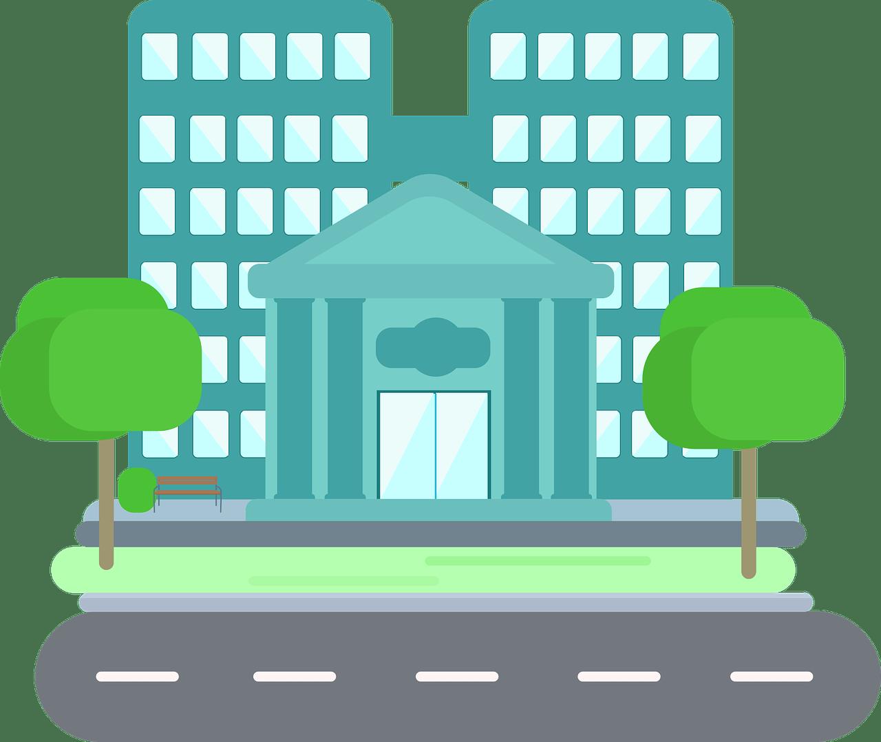 Вакансии РЖД в сфере: Банки, инвестиции, лизинг