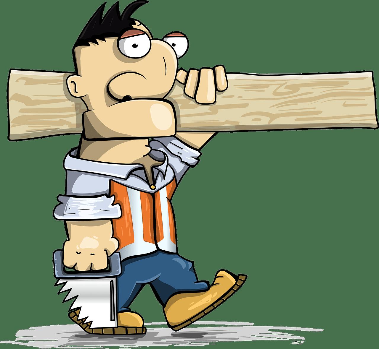 Вакансии РЖД в профобласти: Рабочий персонал