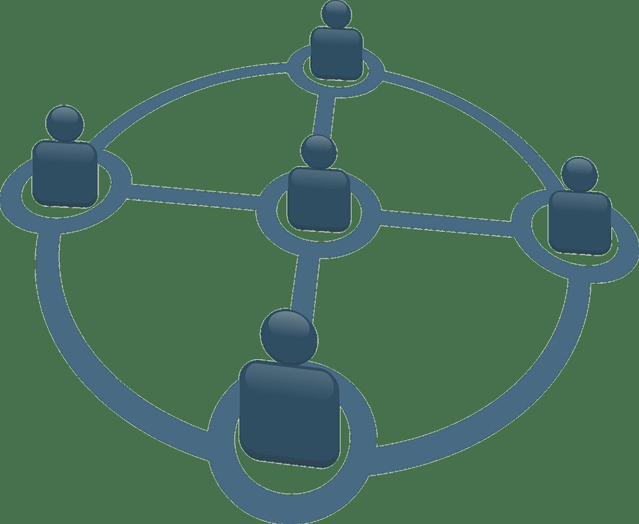 Вакансии РЖД в сфере: Государственная служба, некоммерческие организации