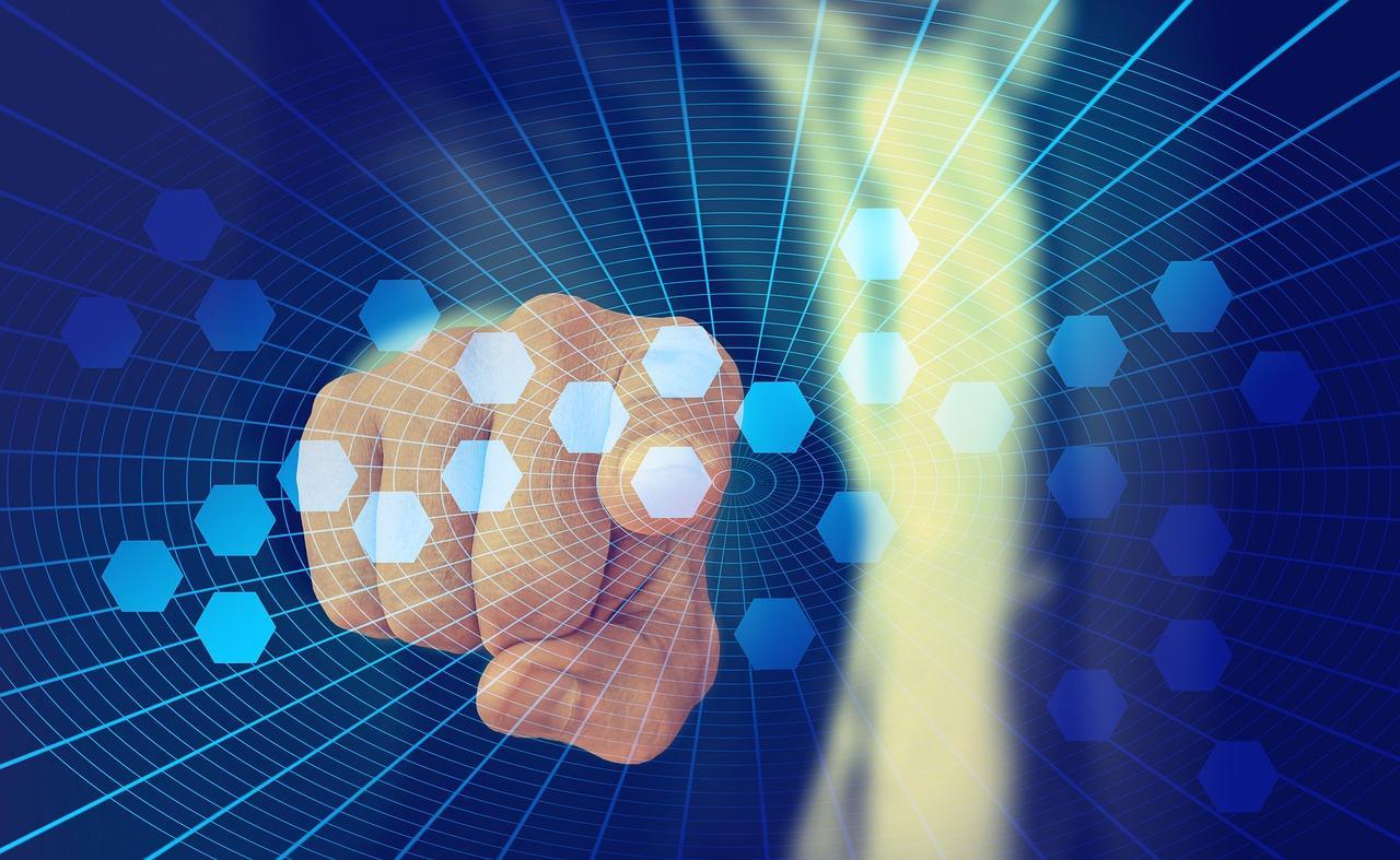 Вакансии РЖД в сферах: информационные технологии, интернет, телеком