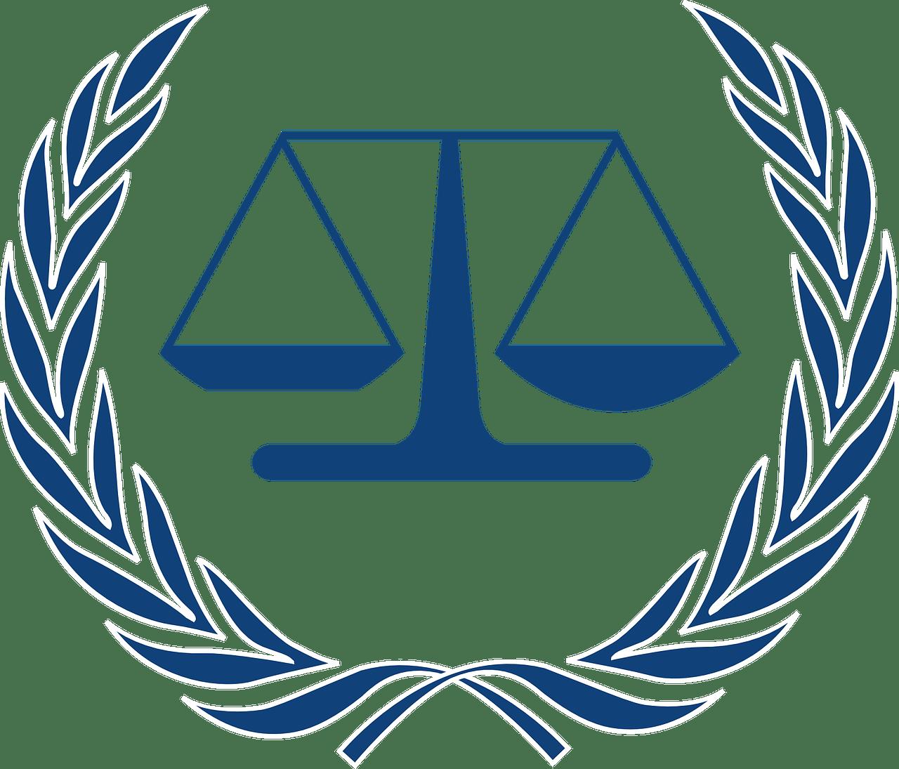 Вакансии РЖД в сфере юрисприденции