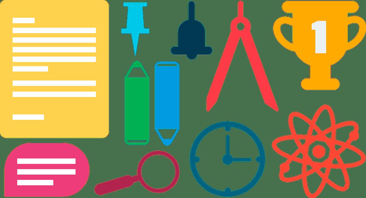 Вакансии РЖД в сфере: Наука, образование