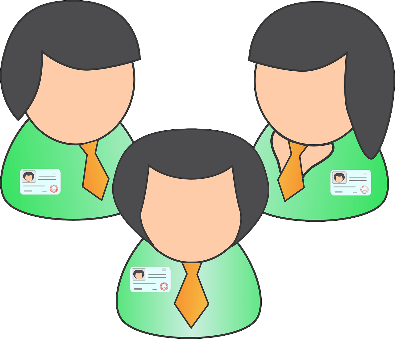 Вакансии РЖД в сфере: Управление персоналом, тренинги