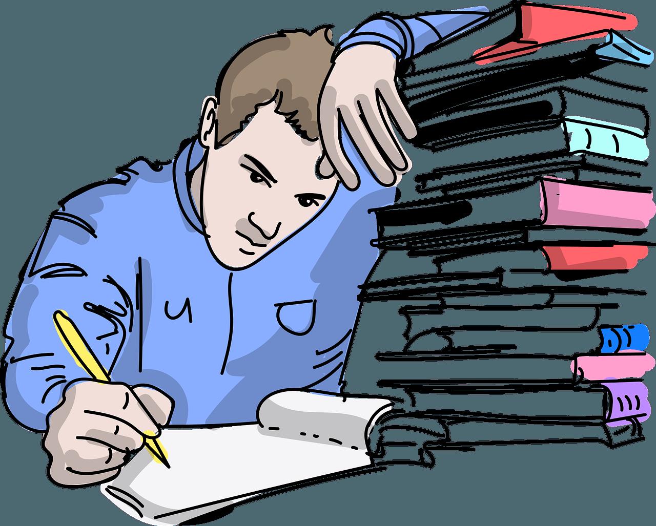 Вакансии РЖД в сфере: Начало карьеры, студенты