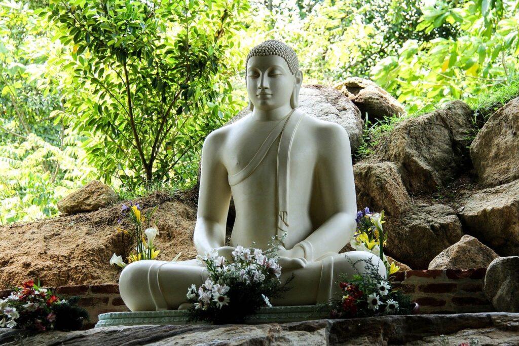 Шри Ланка для туристов
